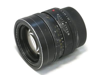 leica-r_summicron_90mm_3-cam_a