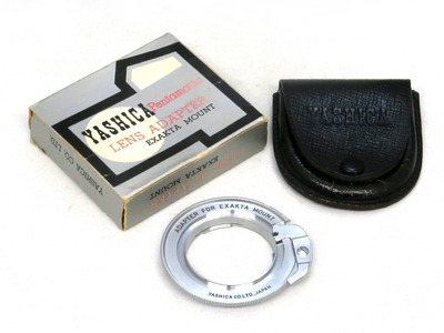 yashica_pentamatic-exakta_lens_adapter