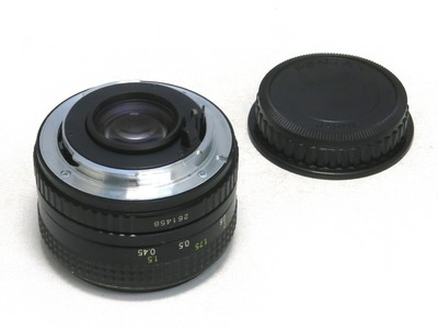 ricoh_xr_rikenon_50mm_pk_02