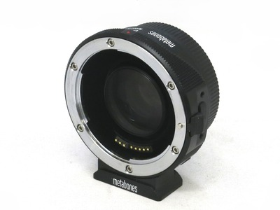metabones_speed_booster_ef-e_a