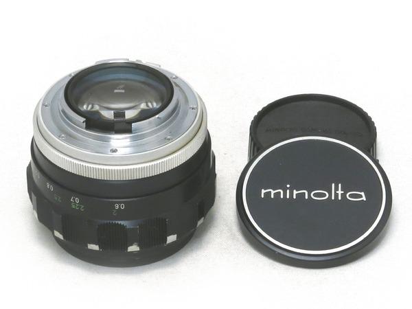 minolta_mc_rokkor-pg_58mm_b