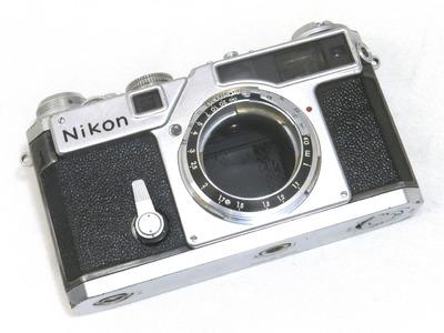 nikon_sp_c