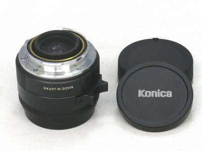 konica_m-hexanon_35mm_02