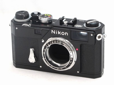 nikon_s3_limited_edition_a
