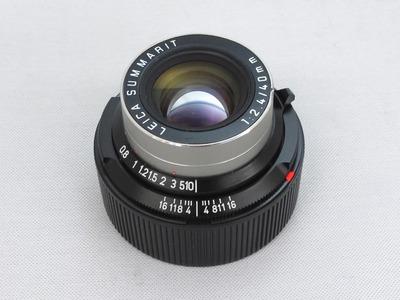 4_Leica-M