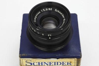 schneider_componor_80mm