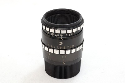 dallmeyer_television_lens_mkii_25mm_a
