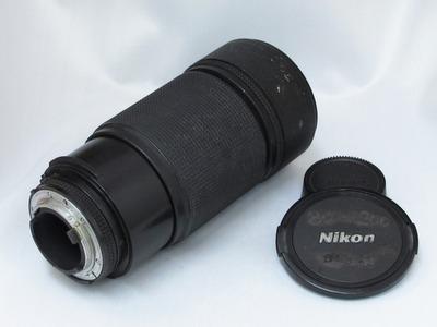 nikon_af_80-200mm_b