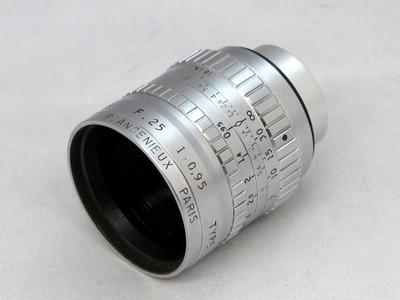 angenieux_cine_25mm_type_m1_a