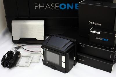 phaseone_p21+