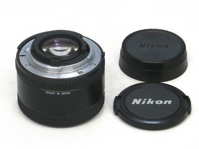 nikon_af_35mm_b
