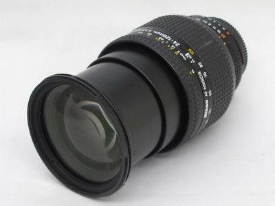 Nikon_AF_24-120mm_D_b