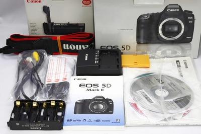 Canon_5D_MarkII_BG-E6_c