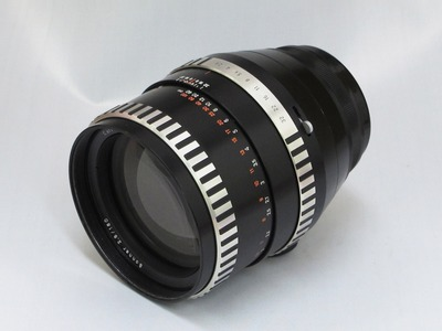 zeiss_jena_sonnar_180mm_p6_a