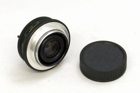 helios-33_35mm_c
