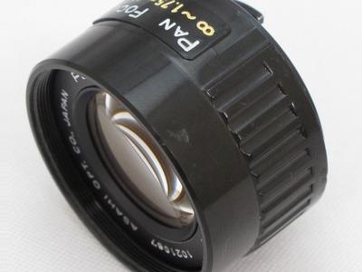 pentax-110_18mm_c