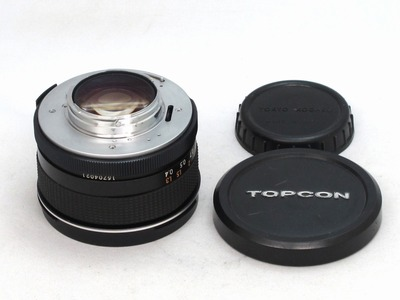 topcon_re_gn_topcor_m_50mm_b