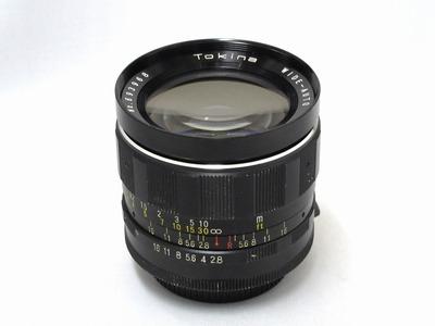 tokina_wide-auto_28mm_m42