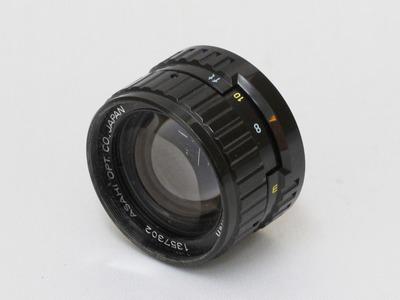 pentax-110_50mm_a