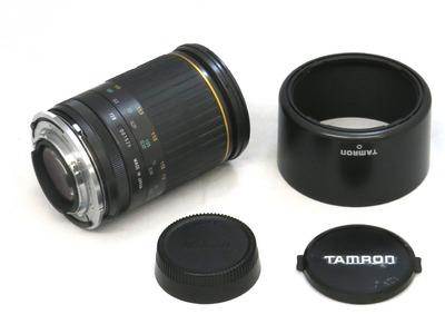 tamron_sp_90mm_72b_b