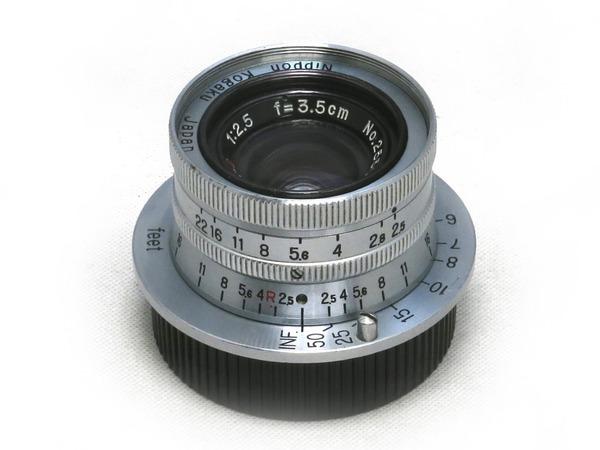 nikon_w-nikkor_35mm_l39_a