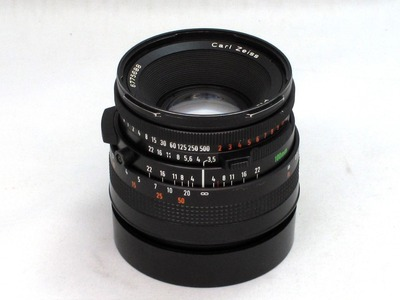hasselblad_cf_100mm_a