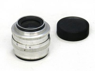 jupiter-3_50mm_b