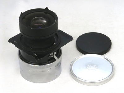carl_zeiss_biogon_53mm_technika_b