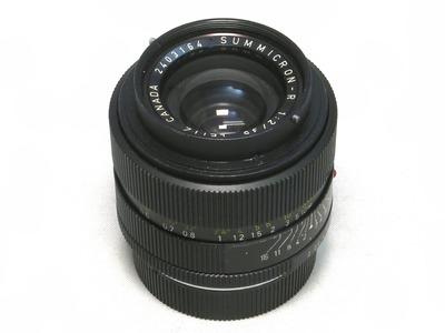 leica-r_summicron_35mm_3-cam_02