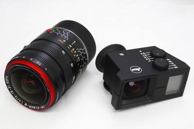 Leica_tri-elmar-M_16-18-21mm_f4