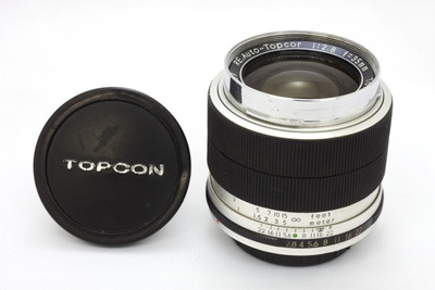 RE_Auto-Topcor_35mm