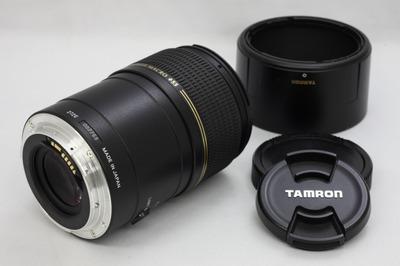 TAMRon_Di_90mm_MACRO_272E_b