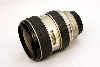 pentax_smc-fa_28-70mm_al_a