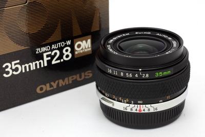 OLYMPUS_35mmF28