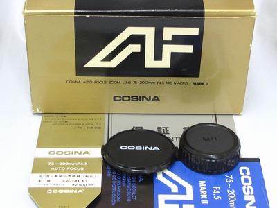 cosina_af_75-200mm_c