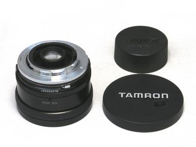 tamron_sp_17mm_151b_pk_c