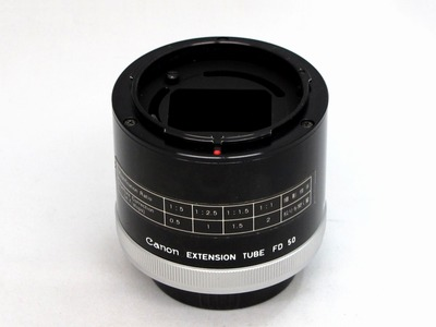 canon_extension_tube_fd50u_a