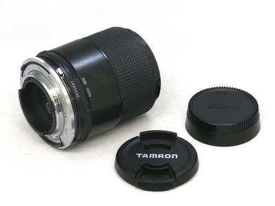 tamron_sp_90mm_macro_52bb_c