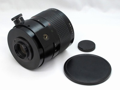 mc_rubinar_500mm_makro_m42_b