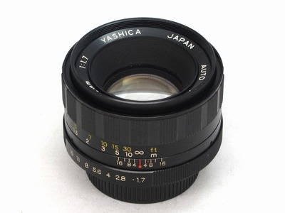yashica_yashinon-ds_50mm_a