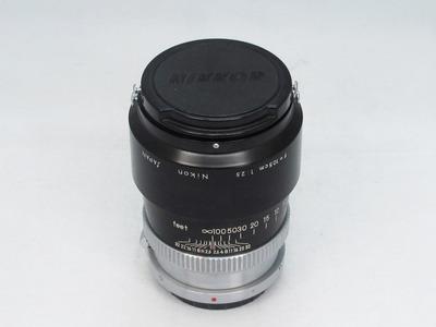 nikon-s_nikkor-p_105mm_e