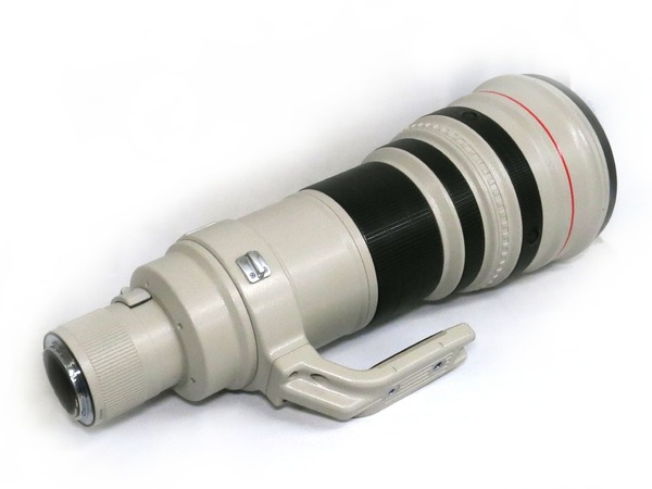 canon_ef_600mm_l_is_usm_b
