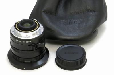 konica_m-hexanon_dual_21-35mm_b