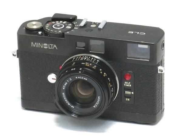 minolta_cle_m-rokkor_40mm_01