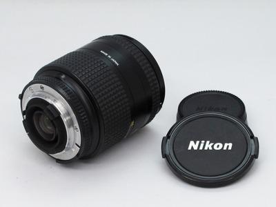 nikon_af_28-105mm_b