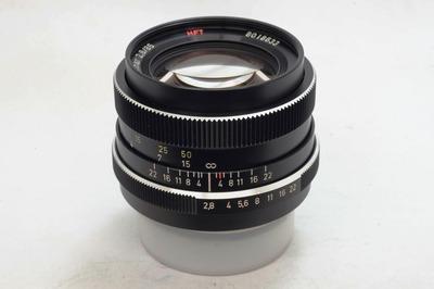 8HFT-R-0158a