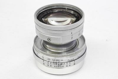 Leica_SUMMICRon_(L)50mmF2