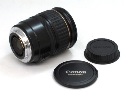 canon_ef_28-135mm_is_usm_b