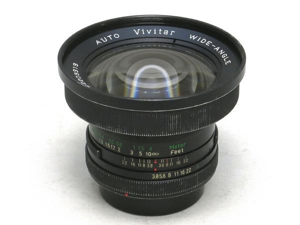 vivitar_wide-angle_20mm_canon_fd_a