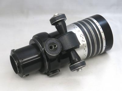 kilfitt_pan-tele-kilar_300mm_nikon_f_b